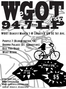 wgot March benefit 2013-01