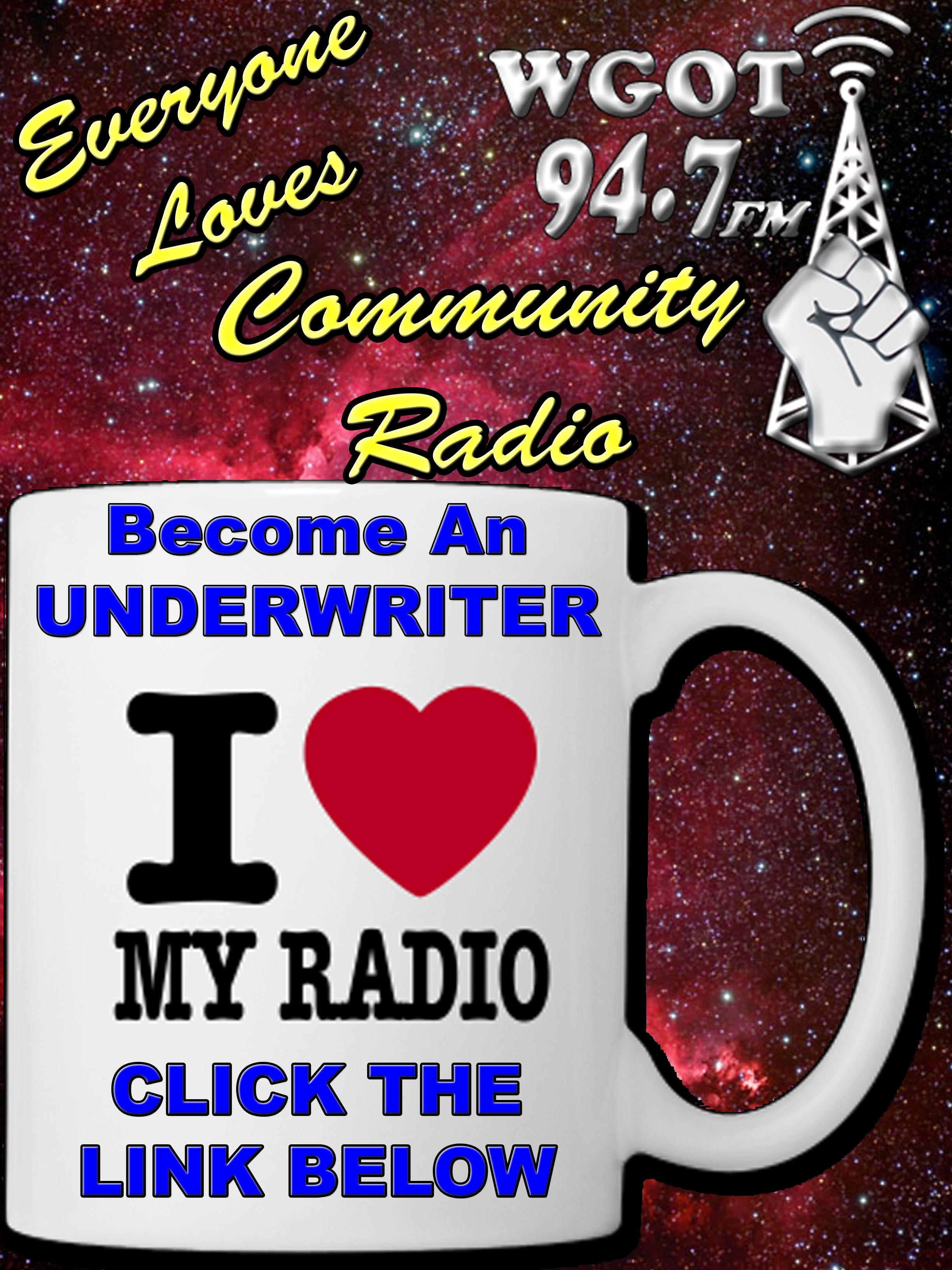UnderwriterArtwork